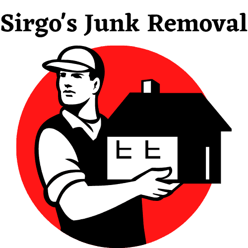 Sirgo Brothers Junk Removal