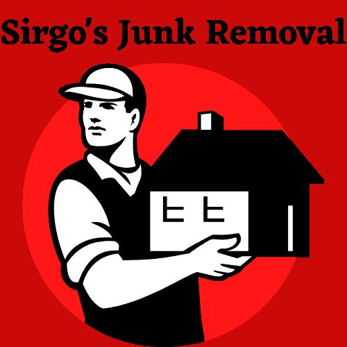 Mandeville Junk Removal