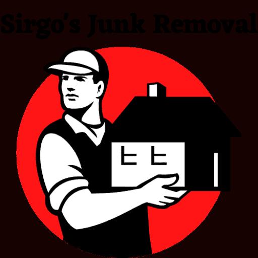 Junk Removal in Mandeville -St Tammany junk pick up